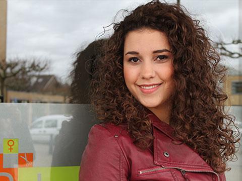 curlsys model