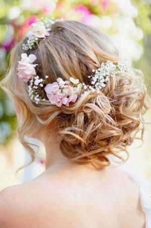 specialiteit bruid