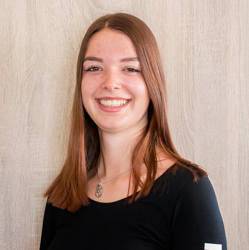 Esmée Verkerk